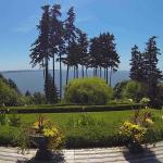 Hotel Pictures: Dancing Firs, White Rock