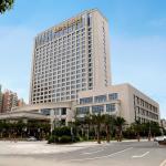 Hotel Pictures: Guangzhou ChangFeng Gloria Plaza Hotel, Zengcheng