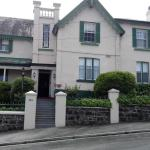 Foto Hotel: Hillview House Launceston, Launceston