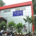 Hotel Bilal Residency,  Mumbai