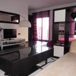 Leiria Apartments,  Leiria