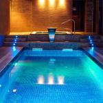 Acacias Hotel Suites & Spa, Lloret de Mar