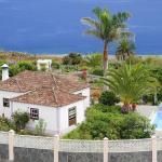 Hotel Pictures: Casa Rural Priscila, Mazo