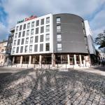 Hotel DeSilva Premium Opole,  Opole