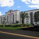 Best Western Southside Hotel and Suites, Orange Park
