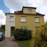 Hotel Pictures: Dalimilka, Litoměřice