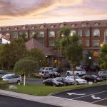 Ayres Suites Yorba Linda/Anaheim Hills, Anaheim