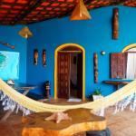 Hotel Pictures: Pousada Magia Das Aguas, Aratuba Beach