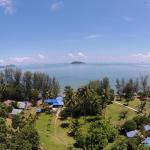 Thai-West Resort,  Siboya