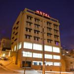 Hotel Pictures: KA Business Hotel, Bragança Paulista