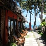 Surfers Home Boracay, Boracay
