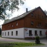 Hotel Pictures: Wellness Hotel Marlin, Nová Pec