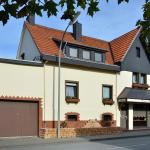 Pension Becker,  Arnsberg