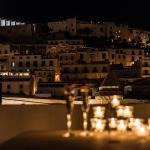 Apartamentos Mariano,  Ibiza Town