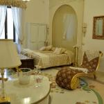 Palazzo Gallo Resort, Gallipoli