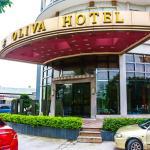 Shunde Oliva Hotel, Shunde