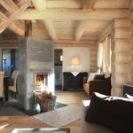 Hotelbilder: Chalet Karin, Innsbruck