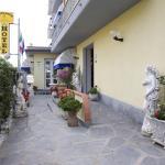 Hotel Fortunella, Lido di Camaiore