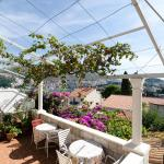 Guest House Misita, Dubrovnik