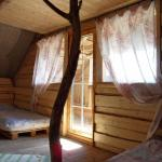 Hotel Pictures: Kassiaru Holiday House, Vetepere