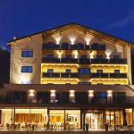 Hotel Pictures: Gasthof Kristall, Nauders