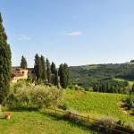 Poggio Nardini, Montelupo Fiorentino