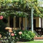 Fotografie hotelů: The Vintage Bed & Breakfast, McLaren Vale