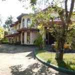 Villa Ranmenika,  Ahungalla