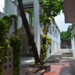 Concierge Plaza San Rafael, Cuyutlán