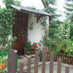 Ferienwohnung Grenzblick, Kurort Oberwiesenthal