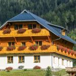 Hotelbilleder: Der Hoferbauer, Bad Kleinkirchheim