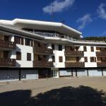Appartamento Alpe di Siusi, Alpe di Siusi