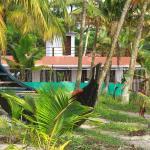 Marari Beach Homestay, Mararikulam