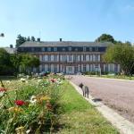 Hotel Pictures: B&B Château De La Houssoye, La Houssoye