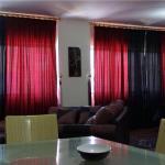 Sbaitan Furnished Apartments,  Amã