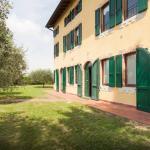 Cascina Tabachera Country House Garda Lake, Pozzolengo