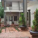 Goodey's Guesthouse,  Pretoria
