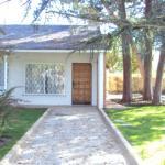 Hotel Pictures: Villa Colmenar, Colmenar Viejo