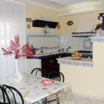 Apartment Musa,  Trappeto