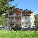 Apartment Valdisole,  Ossana