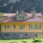 Hotel Pictures: Hotel L'Ablana, Pola de Somiedo