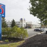 Motel 6 - Cleveland - Willoughby, Willoughby