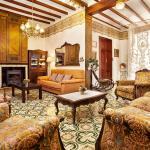 Hotel Pictures: Casa Rural Ca Olivares, Gandía