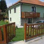 Apartments Medo,  Kolašin