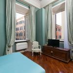 Residenza Navona,  Rome