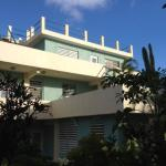 Acacia Guesthouse, Vieques
