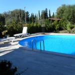 Private Villa with Pool, Yalıkavak
