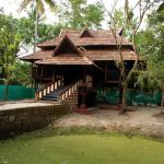 Heritage Haven, Mararikulam