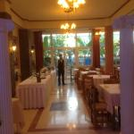 Hotel Kosta Famissi, Kalabaka