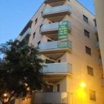Hotel Pictures: Xcash Apartments, Lloret de Mar